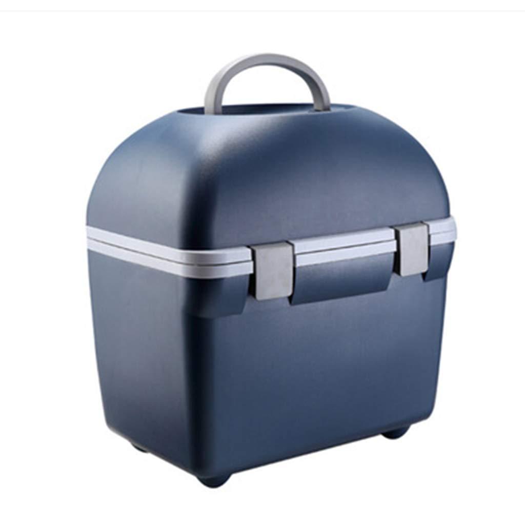 SryWj Große Kapazität Auto Kühlschrank T20L Car Home Dual-use Kalten und Warmen Outdoor Auto Kühlschrank