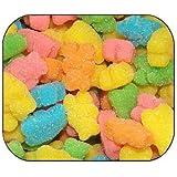 Gummi Bears - Beeps Bright, 4.5 lbs