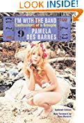 #6: I'm with the Band: Confessions of a Groupie