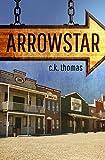 Free eBook - Arrowstar