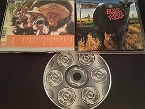 Blink 182: Dude Ranch