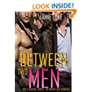 elected between the best gay romance novels