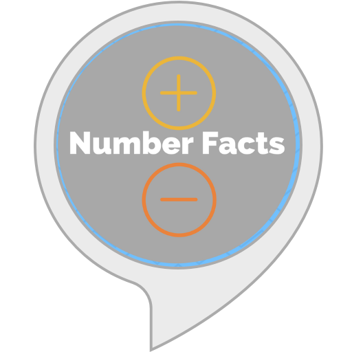 number-facts