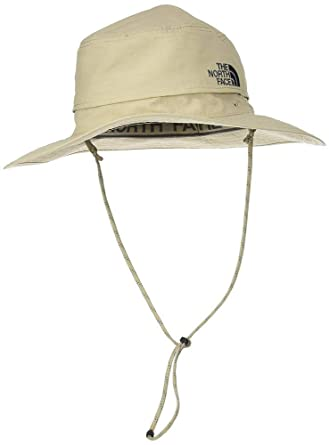 0dc1f195f21 THE NORTH FACE Horizon Breeze Brimmer Hat: Amazon.ca: Sports & Outdoors
