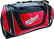 Schutt Varsity Individual Player Bag