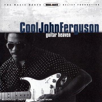 Guitar Heaven                                                                                                                                                                                                                                                    <span class=