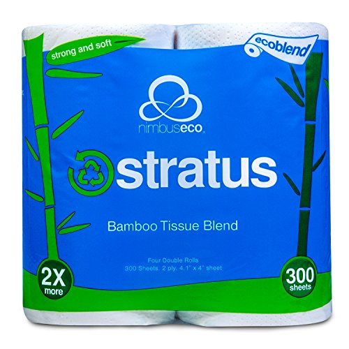 4-rolls-ultra-soft-eco-friendly-bamboo-toilet-paper-nimbus-eco-stratus-2-ply-300-sheets-roll