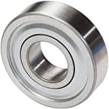National 203S Ball Bearing