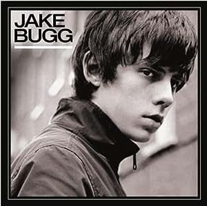 Jake Bugg (Deluxe)