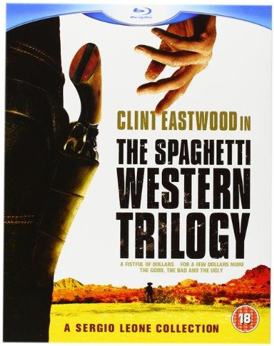 spaghetti western bluray - 9