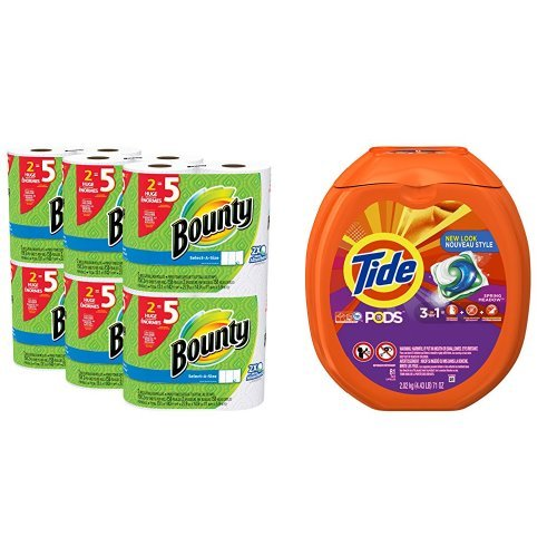 bounty-select-a-size-paper-towels-white-huge-roll-12-count-tide-pods-spring-meadow-scent-he-turbo-la