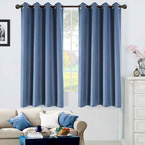 blackout-window-curtain-panel-for-bedroom-and-living-room-thermal-insulated-grommet-top-drapes-1-pan