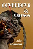 CoverBoys and Curses, Lala Corriere, 1490558489