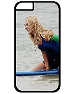 2007707ZG845805579I6 Tpu Skin Cover For Soul Surfer iPhone 6/iPhone 6s Thomas E. Lay's Shop