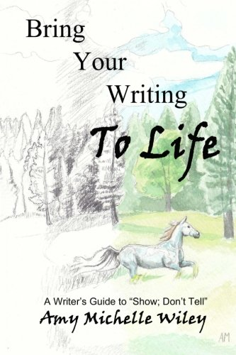 Workbook adverb of manner worksheets : Bring Your Writing to Life: A Writer's Guide to