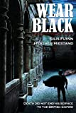 Wear Black, Eilis Flynn, 1492279315