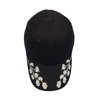 e3c63f025f6 Brezeh Summer Baseball Caps