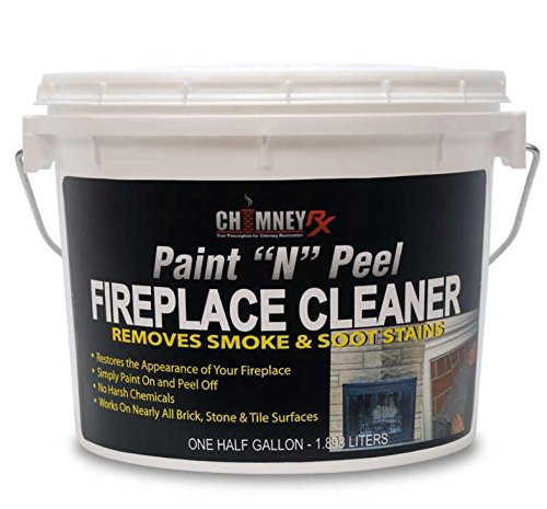 chimneyrx-paint-and-peel-fireplace-cleaner-1-2-gallon