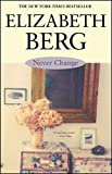 Download Never Change in PDF ePUB Free Online