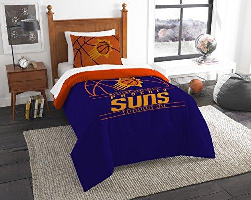 Phoenix Suns Throw - 4