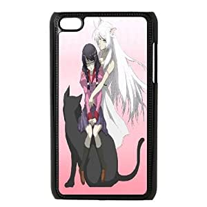 Custom Case Tsubasa for Ipod Touch 4 L3Z4218885
