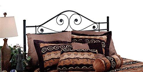 Top 10 Hillsdale Furniture Harrison Footboard
