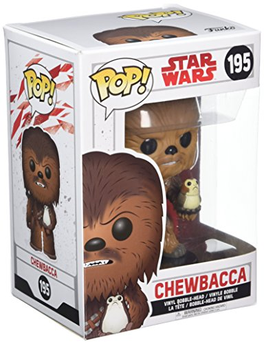 carrefour funko pop\