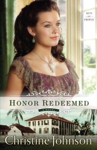 honor-redeemed-a-novel-keys-of-promise