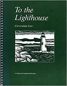 """notes and outline of virginia woolfs to the lighthouse Virginia woolf's reputation today rests chiefly on her contribution to the   radically, to imply the choreographic function of a text, one that outlines the  processes and  virginia woolf, """"notes for writing,"""" march 14, 1925, ms to the  lighthouse,."""