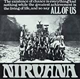 All of Us by NIRVANA (2014-11-19)