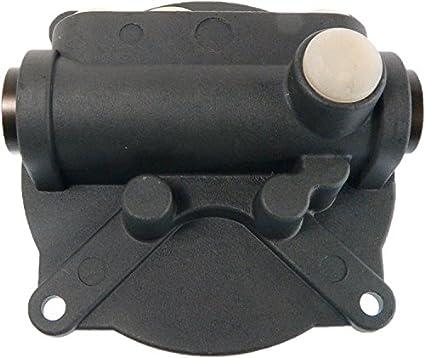 DB Electrical TRM8000 Pump Kit For Tilt Trim Motor Omc 75 85 90 115 120 130  135 150 Evinrude Johnson All Models but Force 86 87 88 89 90 91