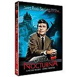 Galería Nocturna (Night Gallery) - Volumen 3
