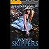 Water Skippers