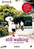 Still Walking - version longue - 2 DVD Édition Spéciale inclus Hana