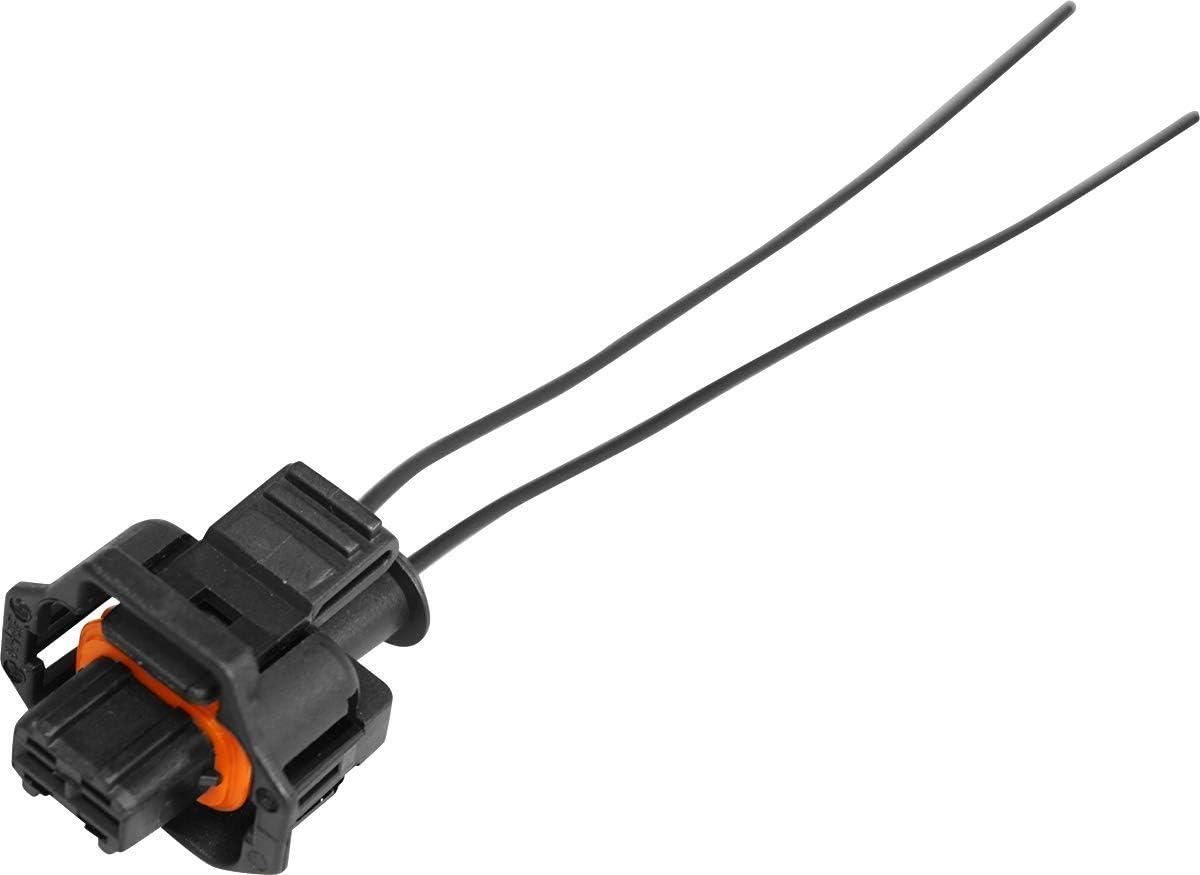 Twowinds - 1928403874 Kit reparación Conector inyector PICASSO ...