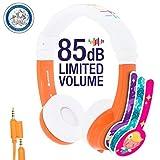 Jlab Pc Headphones - Best Reviews Guide