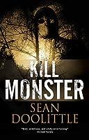 Kill Monster