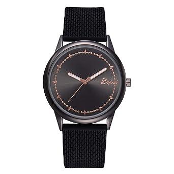 Reloj - Hshing - para - HS-665: Amazon.es: Relojes