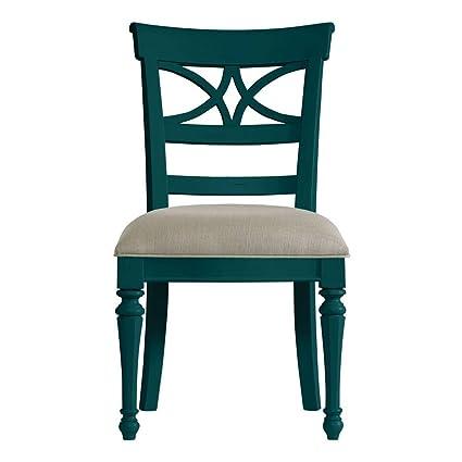 amazon com stanley furniture 411 41 60 coastal living retreat sea