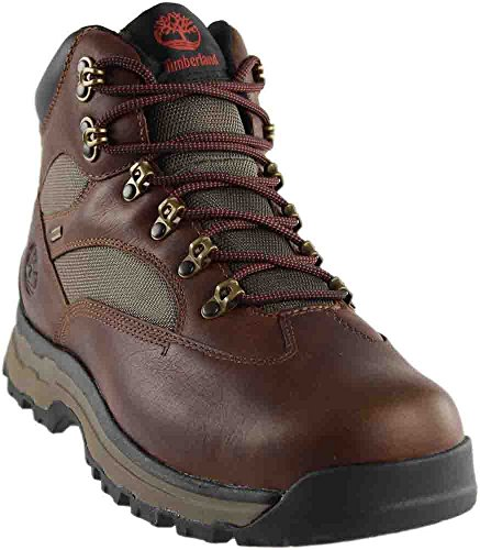 Timberland Chocorua Trail 2 Mens Boot Brown
