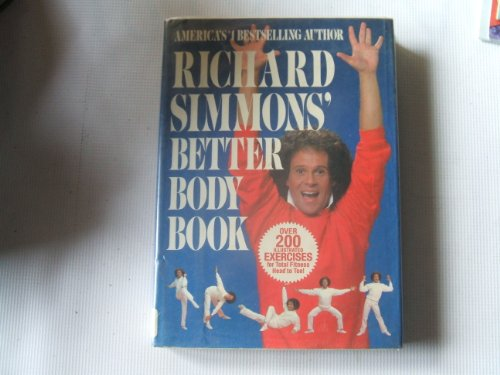 Richard Simmons Food Mover Review