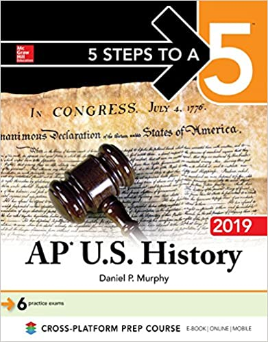 americas history 9th edition ap answers