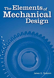 Mechanical Design Peter Childs Pdf