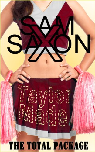 taylor-made-the-total-package-an-erotic-crossdressing-8-pack