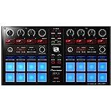 Pioneer DJ DDJ-SP1 Sub Controller for Serato DJ