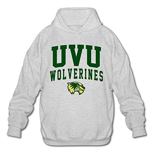 Utah Retro Sweatshirt - 1