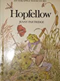 Hopfellow, Jenny Partridge, 0030615127