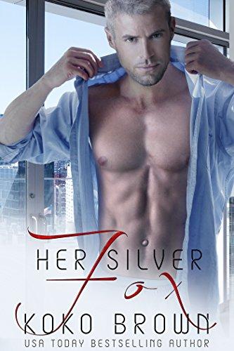 Search : Her Silver Fox