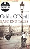 img - for EAST END TALES (QUICK READS) book / textbook / text book