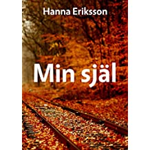 Min själ (Swedish Edition)